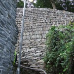 Hill Steps 30