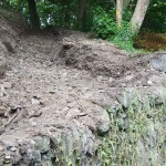 Hill Steps 6